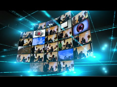 Better and Wider: The Switchover from Analogue to Digital TV