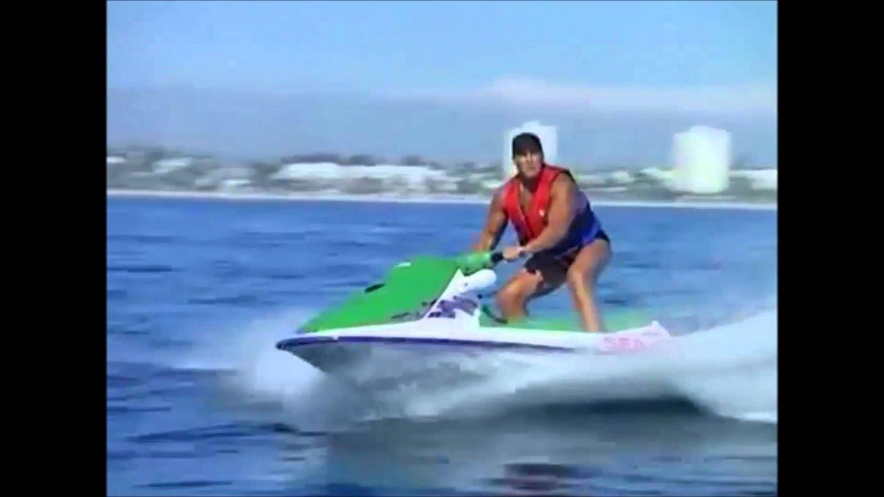Hulk hogan boat-3340