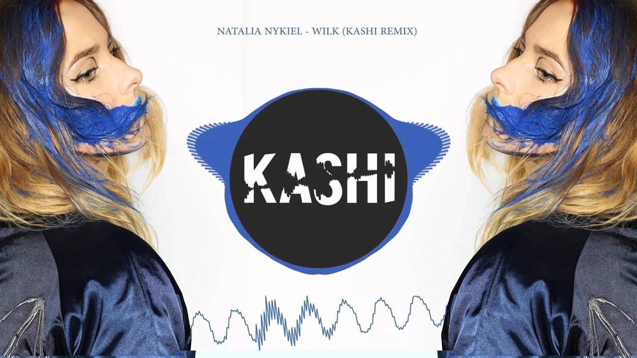 Natalia Nykiel - Wilk (akustyczny cover) - YouTube