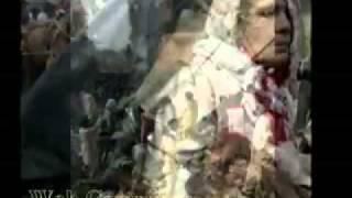 YouTube   peshawar bomb blast in mina bazar
