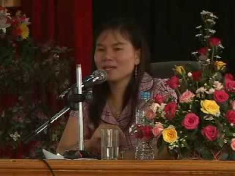 phan thi bich hang HP 7.mp4