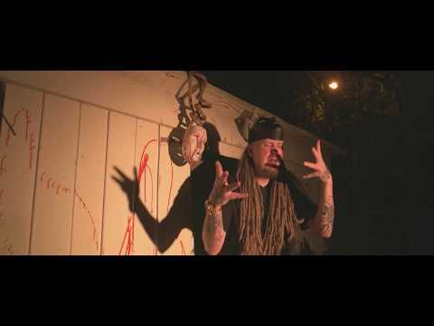 """WHITEGOLD - """"Witchcraft"""" (Official Video)"""