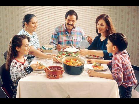 تناول العشاء مبكرا يقي من سرطان الثدي والبروستات  - 10:22-2018 / 7 / 20
