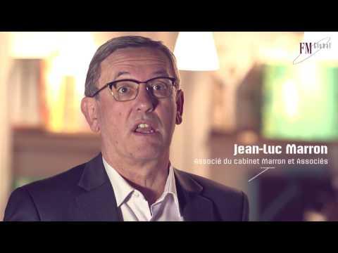 Emin Leydier et FM Global : objectif 0 risque