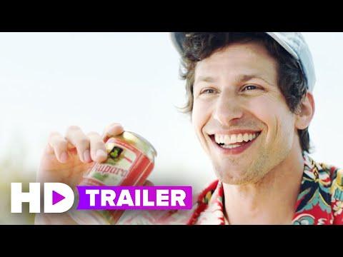 PALM SPRINGS Trailer (2020) Hulu