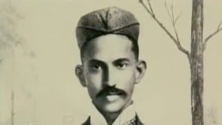 Bapu - Bapu, tribute Gandhi's song