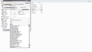 gt5 editor hybrid maker