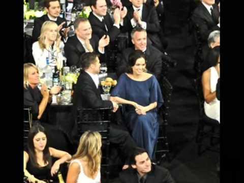 How Brad Pitt Has 'Impressed' Angelina Jolie, Says Insider