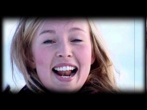 Sofia Jannok - Irene (Official Video)