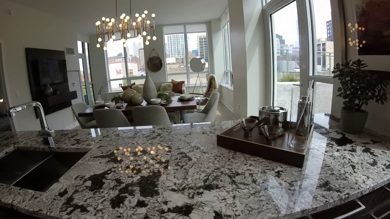streeterville chicago of bedrooms sets in apartments luxury yochicago start lovely attachment under bedroom