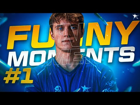 PIZ FUNNY MOMENTS #1