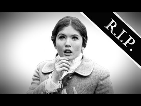 Deborah Watling ● A Simple Tribute