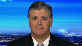 Hannity  Dems push conspiracy theories proven to be false