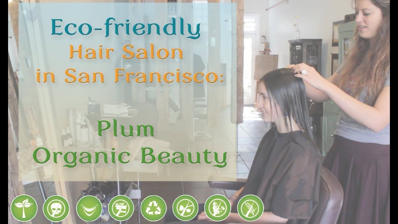 eco hair salon Home page of the mona lisa eco spa'lon  owner mona hirst has been a hair  stylist for 28 years and has had many years of training  davines-hair-salonjpg.