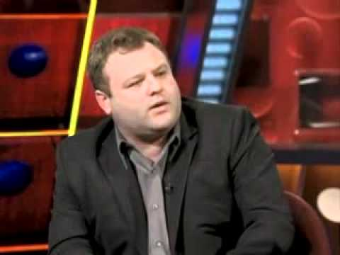Frank Caliendo Impersonating People Download