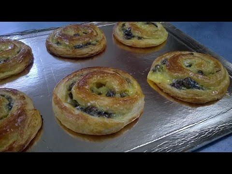 les-pains-aux-raisins---alp
