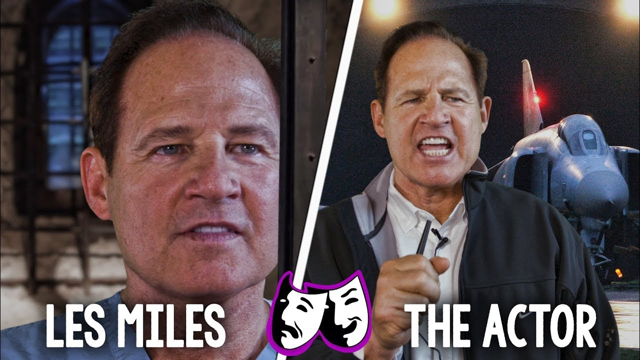 les-miles-the-actor-performs-3-classic-movie-scenes