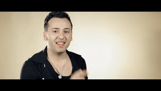 Repeat youtube video Alessio - Ochii tai [oficial video] hit 2015