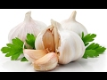 EASY & SAFE NATURAL TREATMENT FOR HYPERTENSION