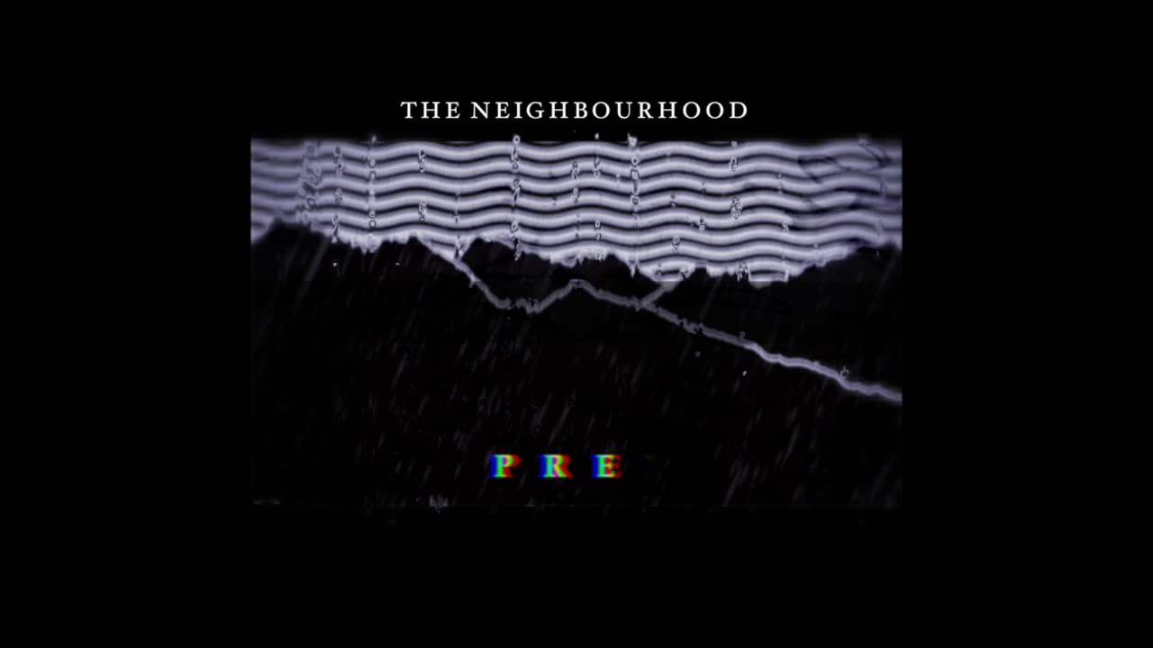 Download The Neighbourhood- Prey (Instrumental)