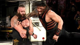 Don't let the crappy name fool you: This PPV rocked the house Sunda...