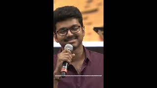 Thalapathi speech 2 - Vertical video Full screen