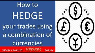 Hedge your Forex trades using multiple currencies. Learn how to get around US hedging restrictions