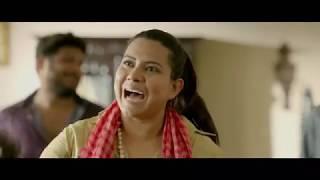 Hoichoi Unlimited 2018 Bengali Untouched 1080p WEBRip x264 AVC AAC   mkvCinemas