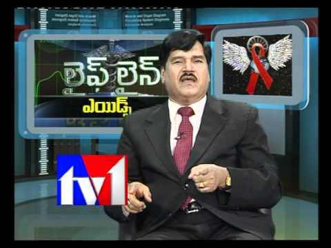 TV1_LIFELINE_060812_PART2