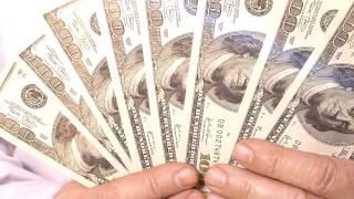 ЛУЧШИЙ САЙТ ДАННОГО МОМЕНТА|500$ ЗА МЕСЯЦ|КАК ЗАРАБОТАТЬ БИТКОЙНЫ|CryptoTab