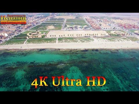 4К ВИДЕО СМОТРЕТЬ ОНЛАЙН, видео в Ultra HD разрешении