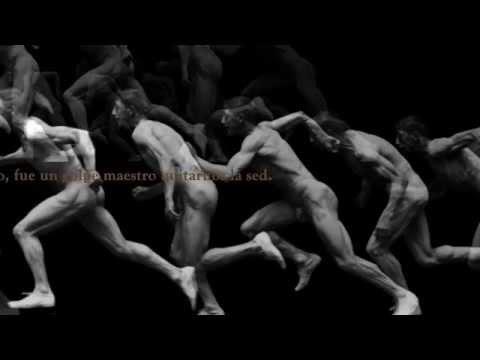 02. Golpe Maestro - VETUSTA MORLA (video lyric)