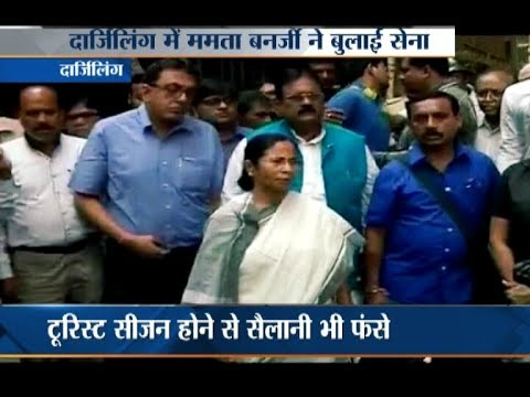Aaj Ki Pehli Khabar | 9 June, 2017 - India TV