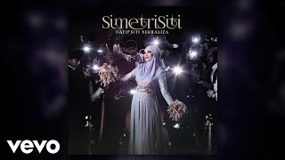 Download lagu Dato Siti Nurhaliza Judika Kisah Ku Inginkan