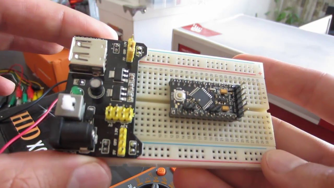 usb power adaptor wiring diagram 2 [ 1280 x 720 Pixel ]