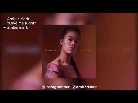 Amber Mark |