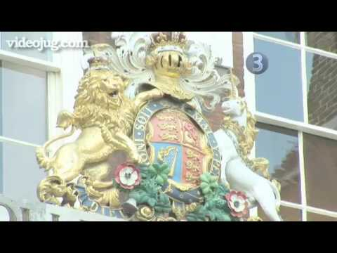 How To Trace Your Coat Of Arms