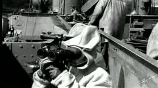 Kriegsmarine - O Desafio 1/3