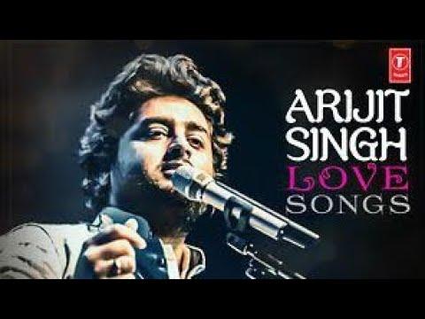 arijit-singh-best-song