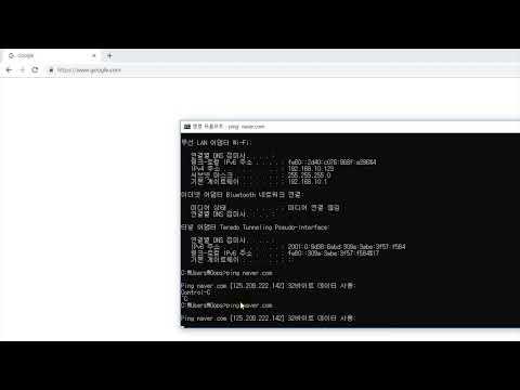 [서기의 Html 강의] 1. Ip, Dns, Html이란 무엇인가