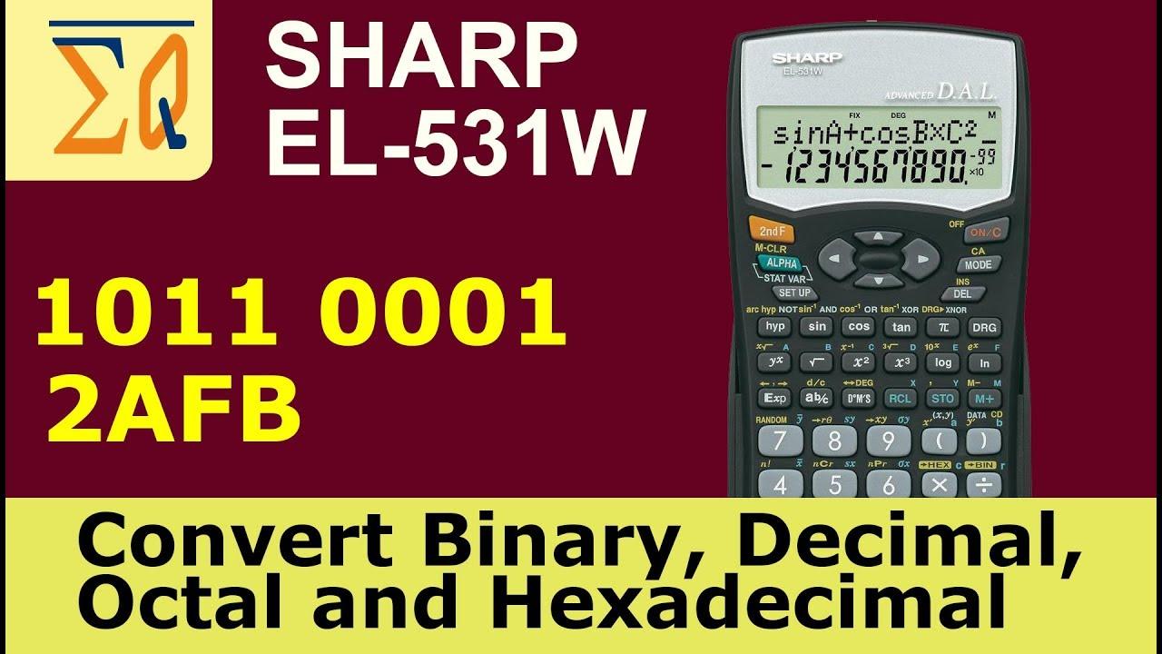 Binary option price formula delta binary options watchdog copy buffett