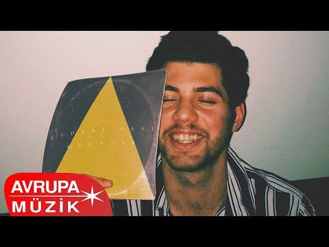 Evdeki Saat - Uzunlar (V2) [Official Audio]