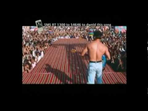 Funniest  O O Jaane Jaana (Salman Khan Official Song)