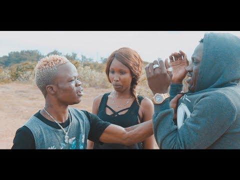 MKALIWENU | INAUMA | Official Music Video |
