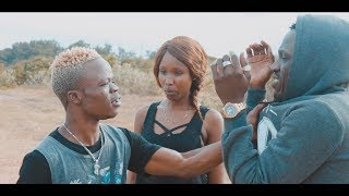 MKALIWENU | INAUMA | Official Music Video |