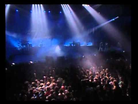 serge-gainsbourg-aux-armes-et-caetera-live-au-zenith-1988