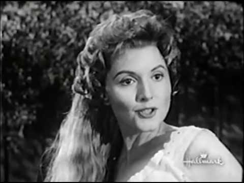 The Rifleman S02E24  - A Time for Singing