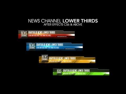 news channel template koni polycode co
