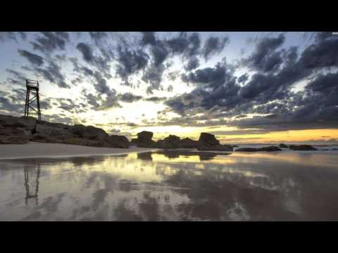 NEW RELAX MUSIC-CHILLOUT DREAMS...