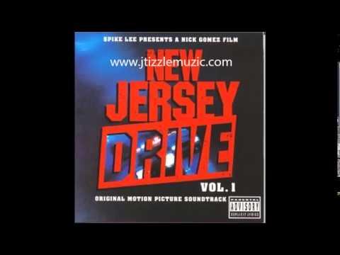 New Jersey Drive Vol 1 {FULL}